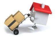 Продаём одну и покупаем другую квартиру одновременно! (ВИДЕО)