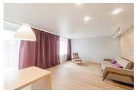 Жаркие-летние: Топ-10 квартир от «Жилфонда» со скидками до 500 тыс. руб.