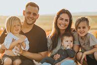 Ипотека: новый закон для многодетных