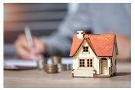 «Ипотечные каникулы»: как получить отсрочку по кредиту?