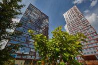 Банк-партнёр снизил ипотечную ставку для клиентов «Жилфонда»