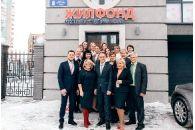 Новый офис «Жилфонда» открылся на Кошурникова