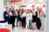 Офис «Жилфонда» открылся в Краснодаре