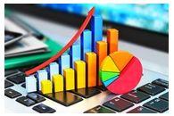 Новосибирский рынок ипотеки: итоги за январь-апрель 2020 года