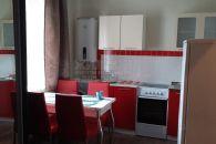 Аренда: обзор квартир с ремонтом, мебелью и техникой