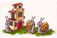 Как правильно выбрать квартиру на вторичном рынке жилья? (ВИДЕО)