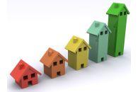Обзор весеннего рынка недвижимости в Новосибирске (ВИДЕО)