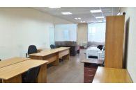 Топ-10 офисных помещений в аренду