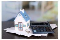 Ипотека по льготной ставке для клиентов «Жилфонда»