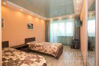 Посуточная аренда: выберите квартиру или хостел