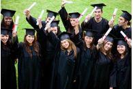 Квартиры для студентов покупайте и арендуйте в «Жилфонде»!