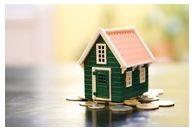Ставки снижены: ипотека 6,25% для клиентов «Жилфонда»