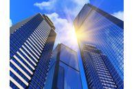 Бизнес перешел в онлайн: как меняется рынок коммерческой недвижимости?