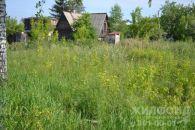 Покупаем земельный участок в «Жилфонде»