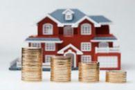 Выгодная ипотека с банком ВТБ
