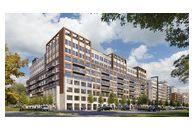 Открыты продажи нового жилого района «Пшеница» на ВАСХНИЛе