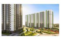 Предложение клиентам «Жилфонда»: квартиры в новом ЖК по ценам застройщика