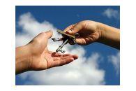 Как найти добросовестного квартиросъемщика?