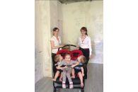 Оказана помощь семье Копыловых