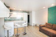 Как быстро и дорого сдать квартиру: рекомендации от «Жилфонда»