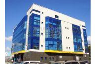 Коммерческая недвижимость новосибирска недорого аналитика коммерческой недвижимости в москве