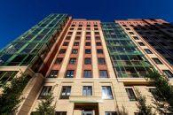 Топ-10 жилых комплексов по линии метро