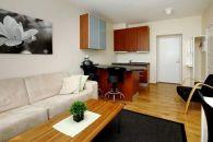Где снять квартиру? — В «Жилфонде»!