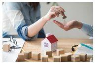 Большие перемены: что происходит с рынком аренды?