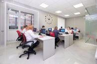 «Жилфонд» вошел в ТОП-20 самых технологичных компаний