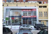 Новый офис «Жилфонда» открылся в Заельцовском районе