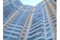 Рынок аренды жилья: сезон ажиотажа в Новосибирске завершён