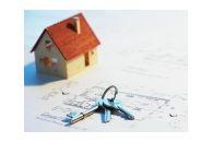 Рынок аренды жилья «отдыхает» в преддверии Нового года