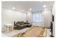 Топ двухкомнатных квартир от «Жилфонда»