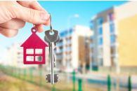 «Господдержка 2020»: льготная ипотека для клиентов «Жилфонда»