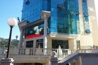 В Сочи открылся второй офис «Жилфонда»