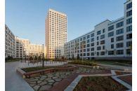 Куда растёт город: обзор жилых комплексов