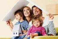 Семейная ипотека: изменения от банков-партнёров
