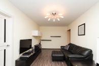 Покупка квартиры в «Жилфонде» — залог спокойствия